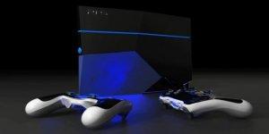 PlayStation 5'in bazı özellikleri belli oldu
