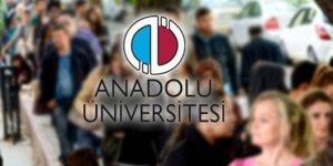 AÖF sonuçları açıklandı - İşte Anadolu Üniversitesi'nden sonuç duyurusu!