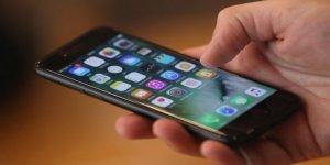 Huawei Android Q güncellemesi alacak telefonlarını açıkladı