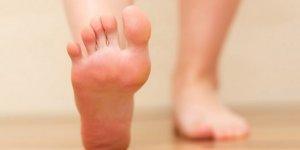Gut Hastalığı Nedir, Belirtileri ve Tedavisi Nelerdir? Ürik asit neden yükselir?