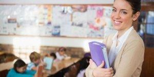 MEB öğretmenler için düğmeye bastı! Taşra teşkilatı kurulacak
