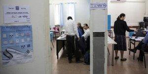 Ülkede kızamık vakası sayısı 764'e ulaştı
