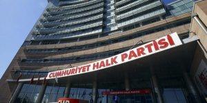 CHP, İstanbul ilçe seçimleriyle 24 Haziran seçimlerinin iptalini isteyecek