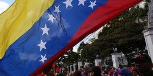 Venezuela, darbe girişimine katılanlardan hesap soruyor!