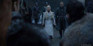 Game Of Thrones yeni bölüm ne zaman? 5. bölüm tarihi belli oldu!