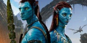 Avatar 2, 3 ve 4'ün vizyon tarihleri belli oldu!