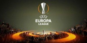 Yeni Malatyaspor-Olimpija Ljubljana maçının biletleri satışa çıktı