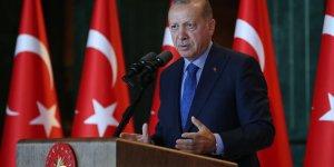 Başkan Erdoğan'dan flaş 'Döviz kuru' çıkışı!