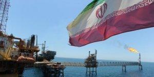 İran: Türkiye'ye petrol satışımız devam edecek