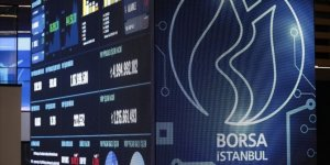 Borsa günü nasıl tamamladı? İşte 10 Mayıs Borsa'da son durum...