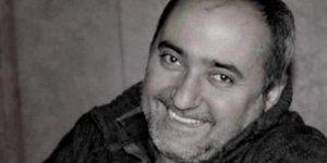 Tiyatrocu Adem Yavuz Özata hayatını kaybetti