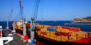 İmalat ve ihracata yeni destek paketi yolda
