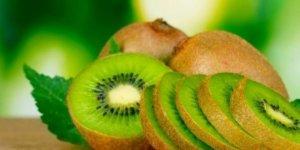Kivinin sağlığa faydaları nelerdir? Sahurda tüketilmesi gereken meyve