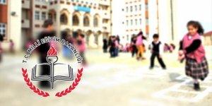 Yeni eğitim öğretim çalışma takvimi yarın açıklanacak