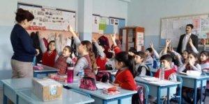 Eğitim öğretim yılına 2 ara tatil daha ekleniyor