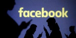 Facebook hesapları geçici süreyle yasaklayacak!