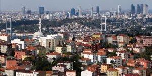 İstanbul'da su fiyatlarında indirime gidildi
