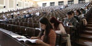 ALES sonuçları açıklanıyor ÖSYM ALES/1 sınav sonuç bilgisi