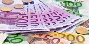 AB'den Türkiye'ye 2.22 milyar Euro