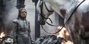 Game of Thrones final bölümü ne zaman yayınlanacak? Tahta kim oturacak?