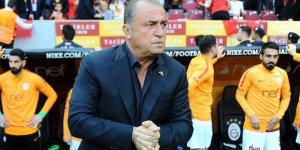 Süper Lig'de en fazla şampiyonluk yaşayan ismi: Fatih Terim