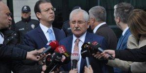 YSK'dan İstanbul duyurusu: Yarın açıklıyoruz