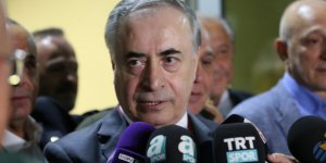 Mustafa Cengiz: 'Kupayı TFF'den istedik ama...'