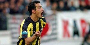 Serhat Akın: Audi Cup'ta Fenerbahçe'yi ayran yaparlar