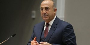 Bakan Çavuşoğlu: Şüphelilerin yüzde 95'i daha önce uzaklaştırılmıştı