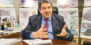Ekrem İmamoğlu'nun skandal sözlerine Mehmet Tevfik Göksü'dan sert tepki!
