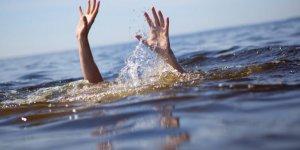 Mersin'de nehirde kaybolan kişinin cesedi bulundu