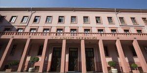 Bakan Gül açıkladı: 11 bin 78 personel alınacak