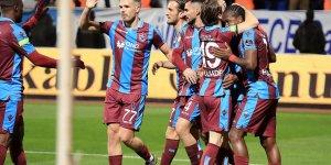 Trabzonspor ile Çaykur Rizespor son randevuda