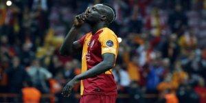 Mbaye Diagne 'krallığını' ilan etmeye hazırlanıyor