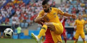 Medipol Başakşehir'in yeni transferi Hollanda'dan!