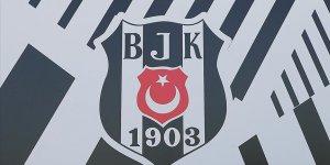 Beşiktaş'tan Şenol Güneş'e teşekkür