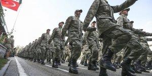 Yeni askerlik sisteminde müjdeler üstüste geliyor
