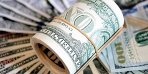 Dolar kuru bugün ne kadar? (19 Haziran 2019 dolar - euro fiyatları)!