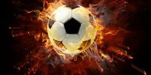 Türk futbolunda deprem! 'Yayıncı kuruluş çekiliyor'
