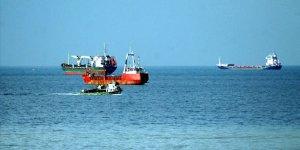 Esed rejimi parlamentosu Rusya'ya liman kiralanmasını onayladı