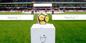2019-2020 Süper Lig sezonu ne zaman başlayacak? İşte sezonun başlangıç tarihleri