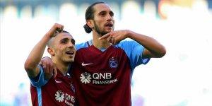 Trabzonspor Başkanı Ağaoğlu'ndan 'Yusuf ve Abdülkadir' açıklaması