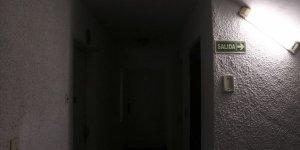 Arjantin'de 7 saatlik elektrik kesintisi