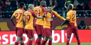 Galatasaray yeni forması tanıtıldı! İşte fiyatı