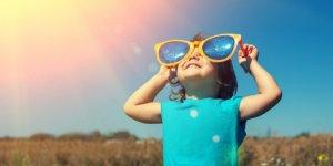Güneş çarpmasının belirtileri nelerdir?  Korunmak için neler yapılmalıdır?