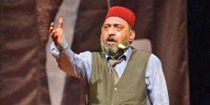 Ahmet Yenilmez: Asıl işgal maalesef sanatla yapılıyor