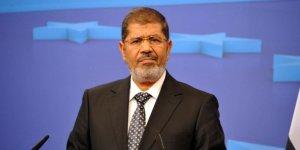 Muhammed Mursi neden öldü?  Muhammed Mursi kimdir?