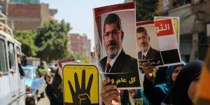 Mısır, Mursi'nin naaşının aile kabristanına defnedilmesi talebini reddetti