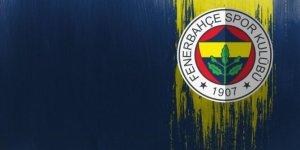 """""""Lütfen kolaylık sağlayın. Tercihim Fenerbahçe""""!"""