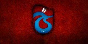 Trabzonspor'da gündem Derdiyok!